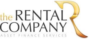 Financing - The Rental Company