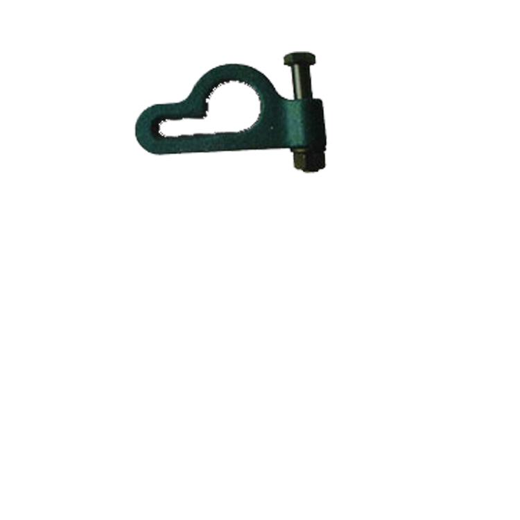 Hydraulic Link Clamps Tools Equipment Tagged Pulling: Clamp Numerous Angle Puller, Pulling Clamps By Hurricane