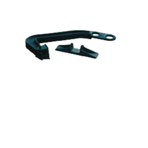 6400 Regular Deep Hook Clamp