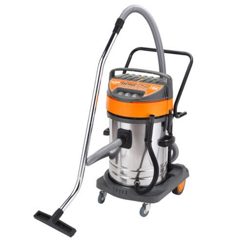 JN301-70L Industrial Vacuum