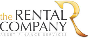 Financing - The Rental Company