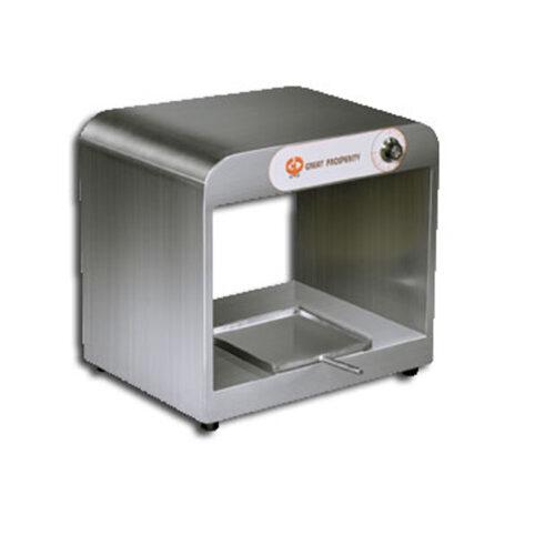 GP610 Infrared Colour Sample Dryer