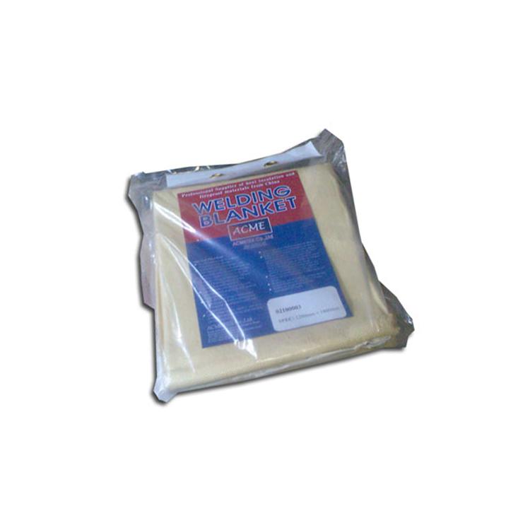 WEL1218 Welding Blanket 1.2m x 1.8m