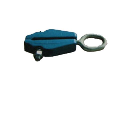 0300 JR Clamp
