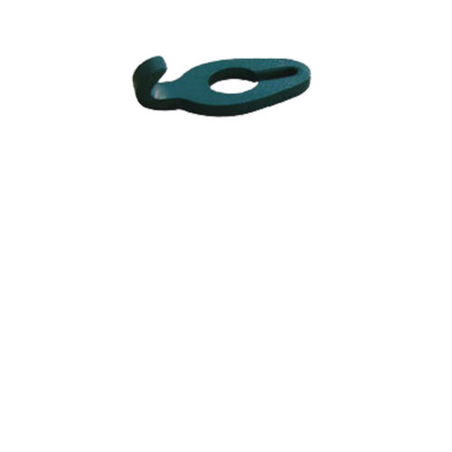 1100 Handy Hook Clamp