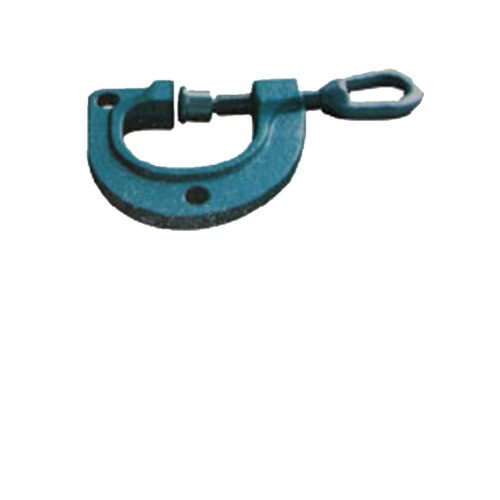 5800 G-Clamp