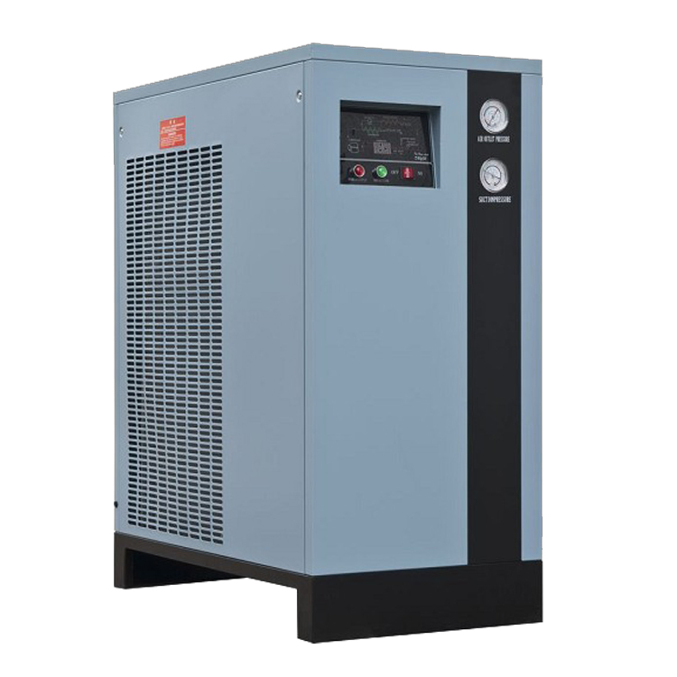 AH20SG Air Dryer