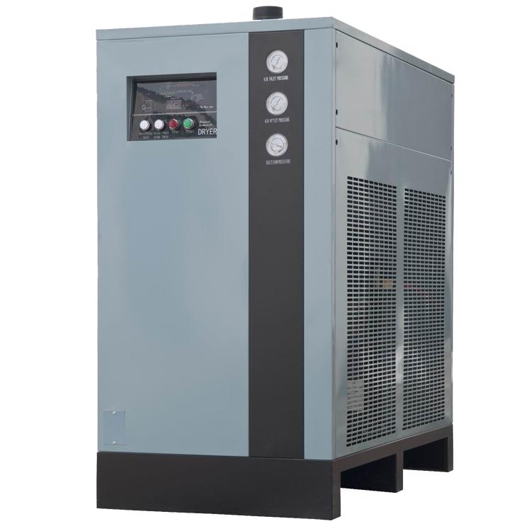 AH30SG Air Dryer