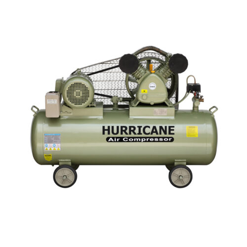 DWT-V6008 Piston Compressor 4KW 380V 200L