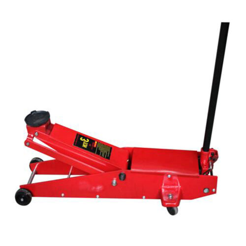 OM-930 Garage Jack Long 3Ton