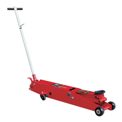 OM-950 Garage Jack Long 5Ton
