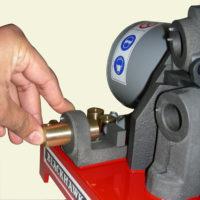Roken spot weld cutter grinder