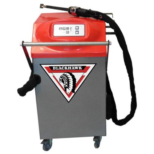 Black Hawk IHR04 Induction Heater