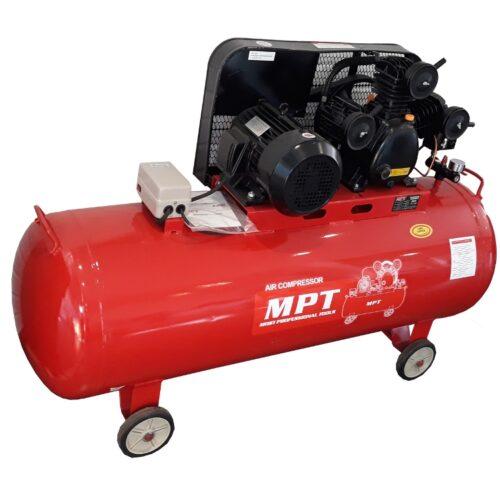 Piston Compressor 220V 2.2KW 100L MAC30103B (MPT-29)