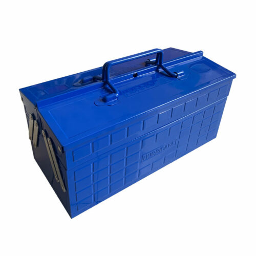 50 Piece Cantilever Toolbox
